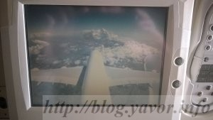 sf_04_airbus_tail_camera