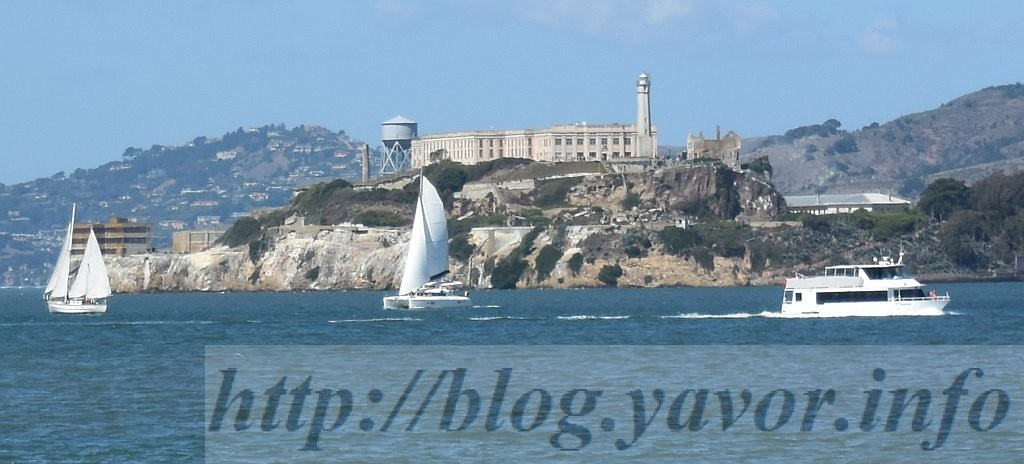 sf_36_alcatraz